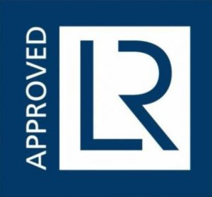 Lloyds approved method for bollard testing - Ropeadvise®